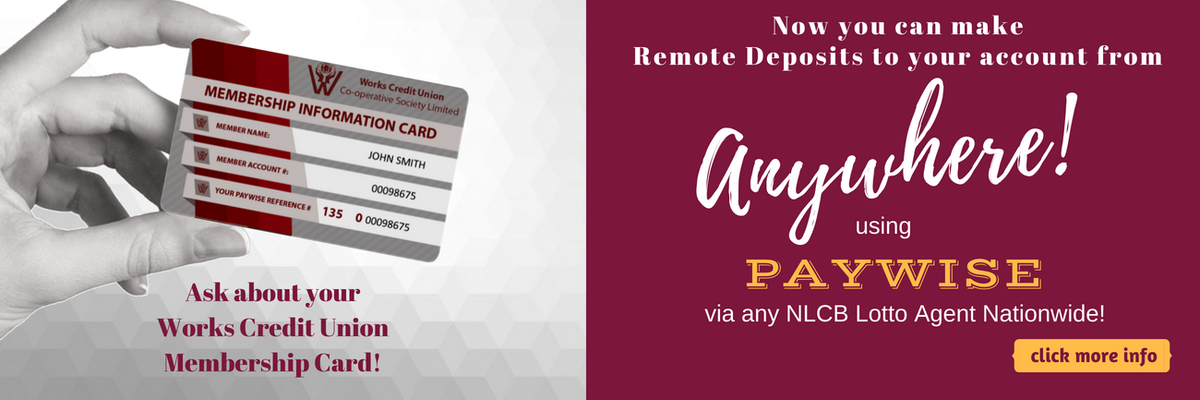 membership card paywise