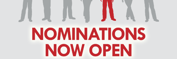 nomination open